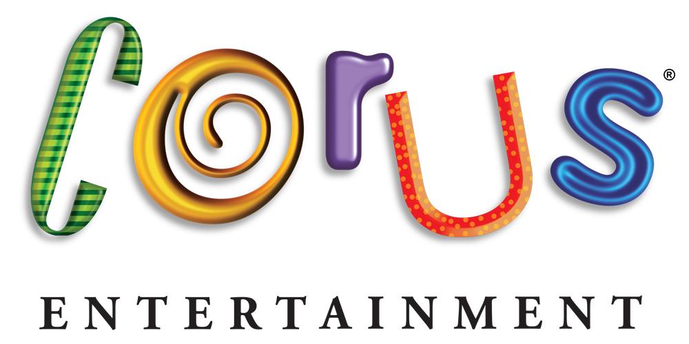 logo_Corus.png