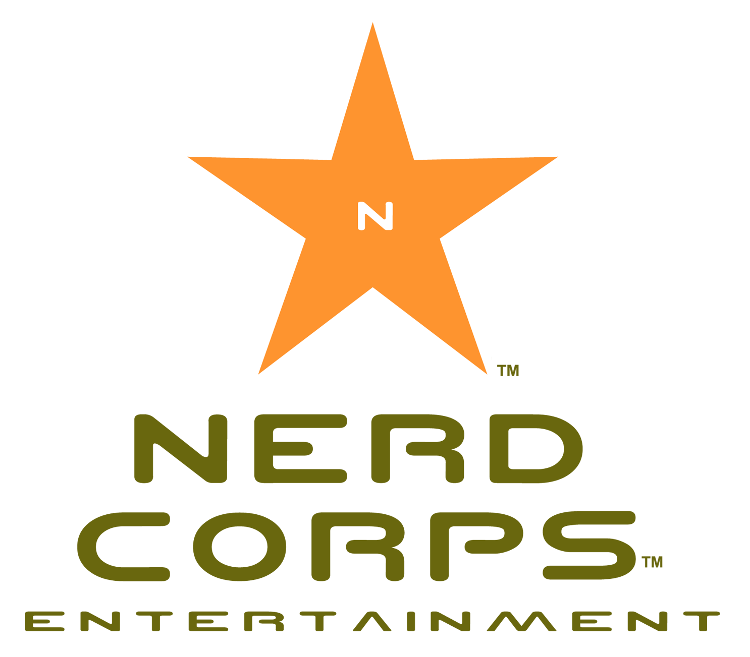 Nerd_Corps_Entertainment_logo.png