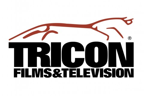 Tricon_1.jpg