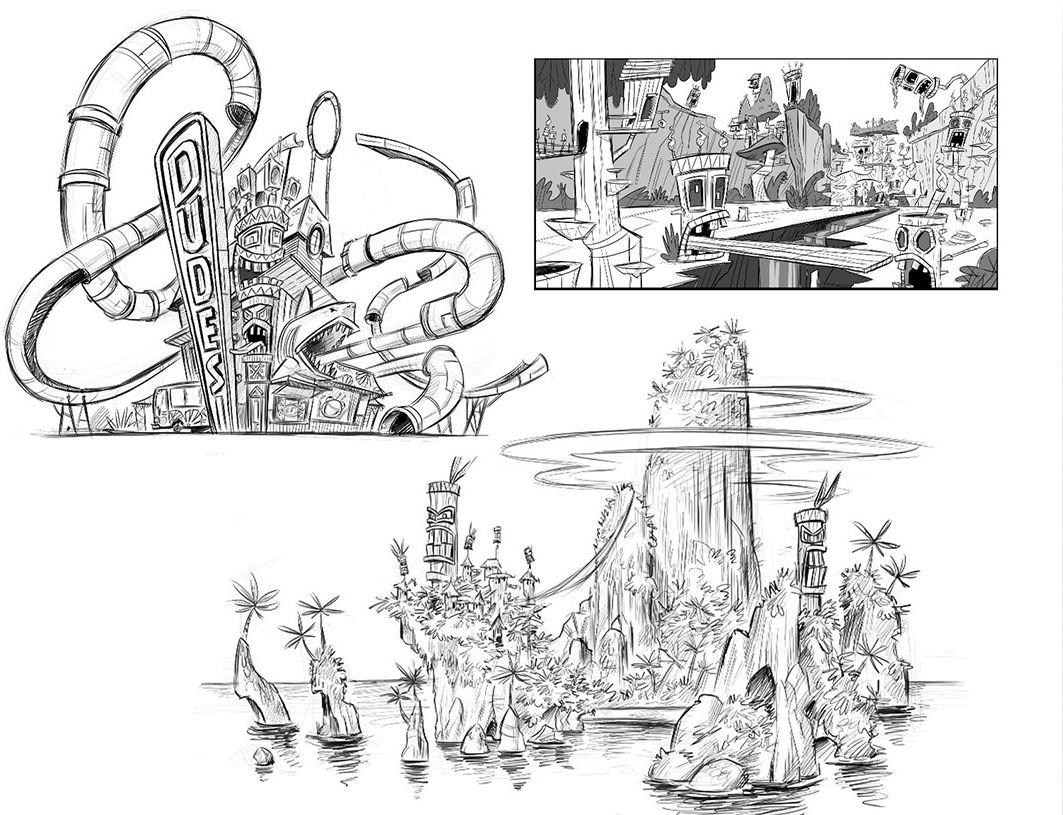 New FK 2design page April 5.jpg