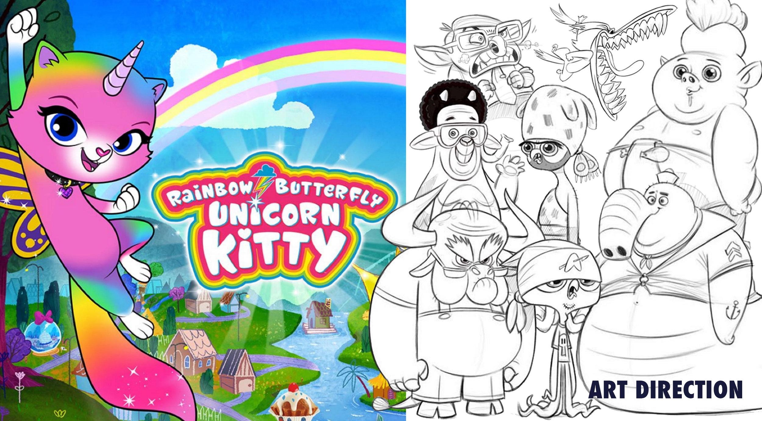 RainbowButterflyUnicornKitty.jpg