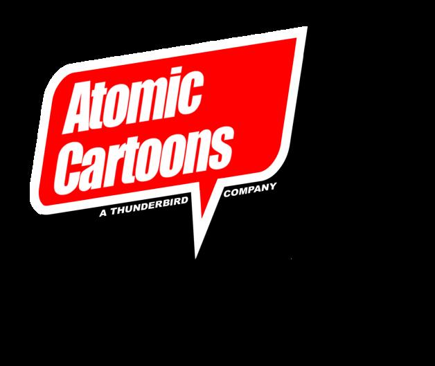 AC_Logo_TBird_FINAL-628x529.png