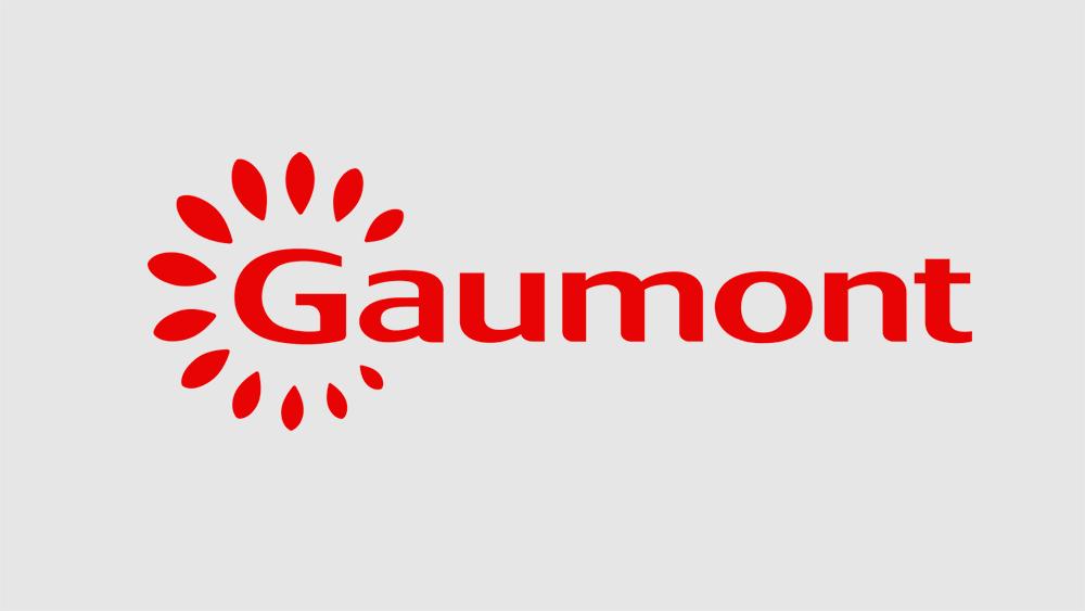 gaumont_logo1.jpg