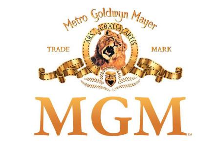 mgm-logo-new.jpg