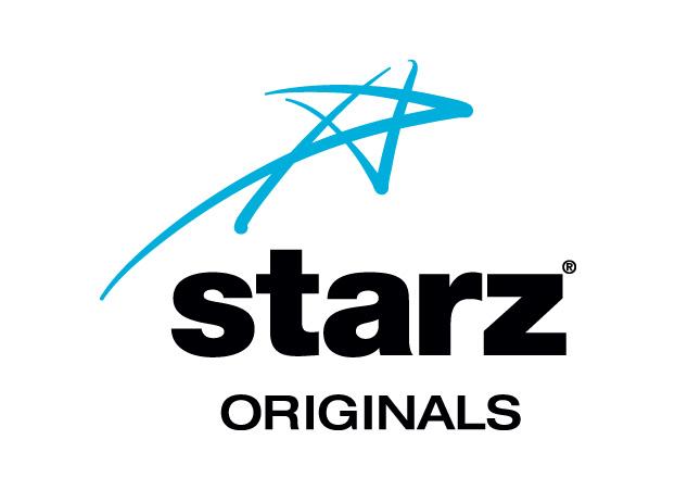 Starz Originals logo.jpg