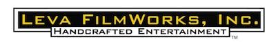 Logo LFW Badge Bar Cropped.jpg