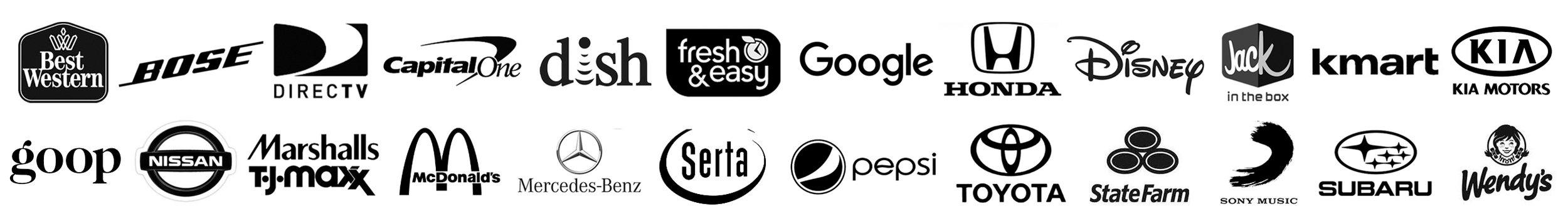 Brand_Logos_1_19R.jpg