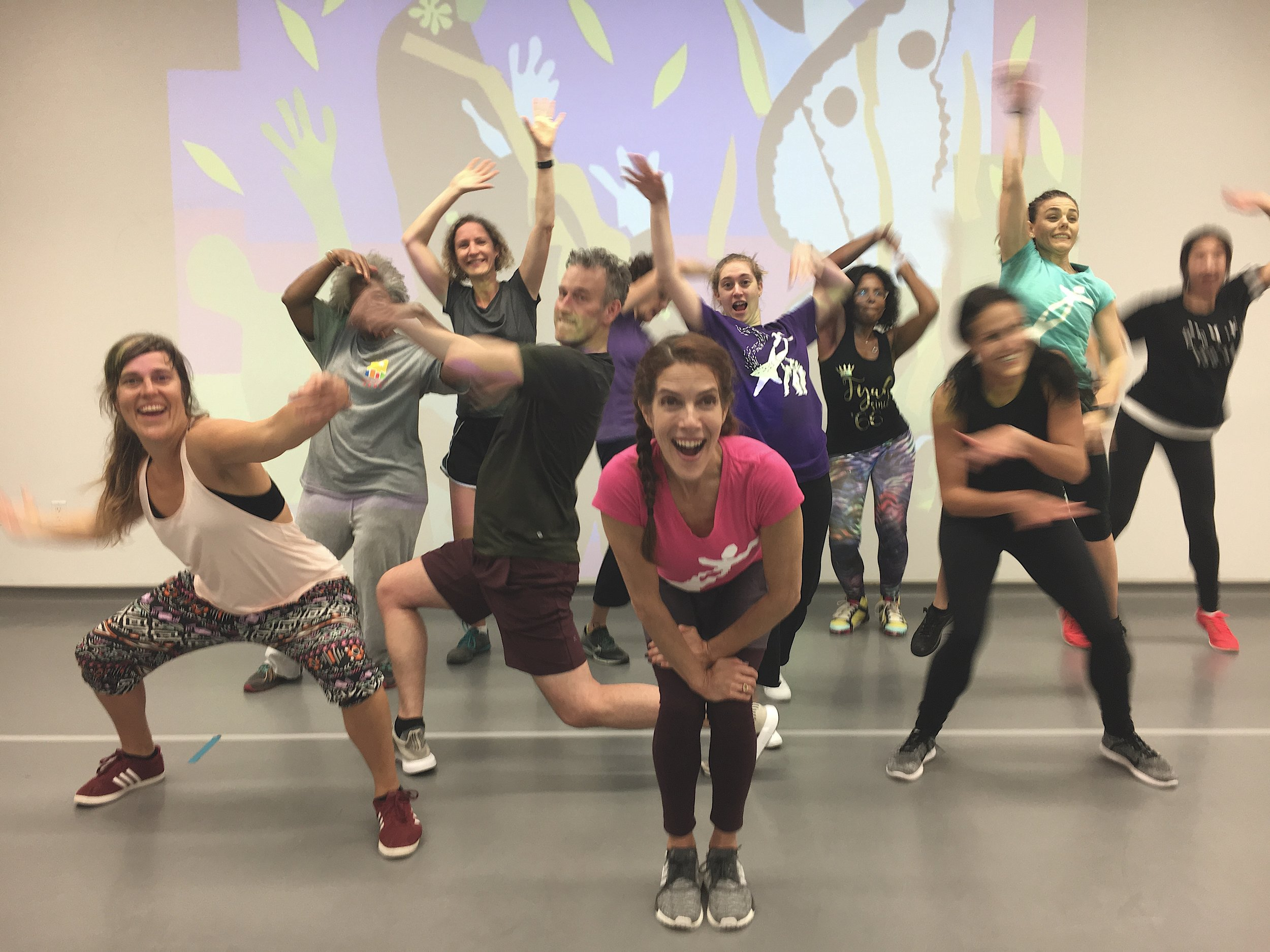 Bija-Beat-NDI-Adult-Dance-Classes