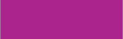2018 purple andi logo_400x129px.png