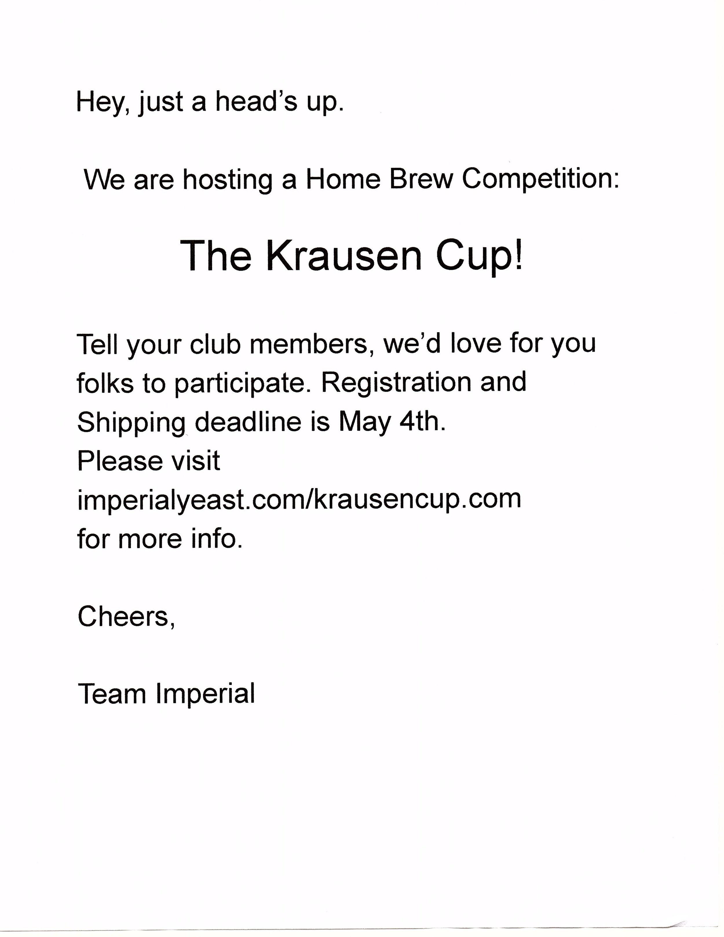 Krausen Cup.jpg