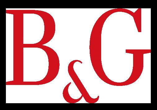 B&G_Logo.png