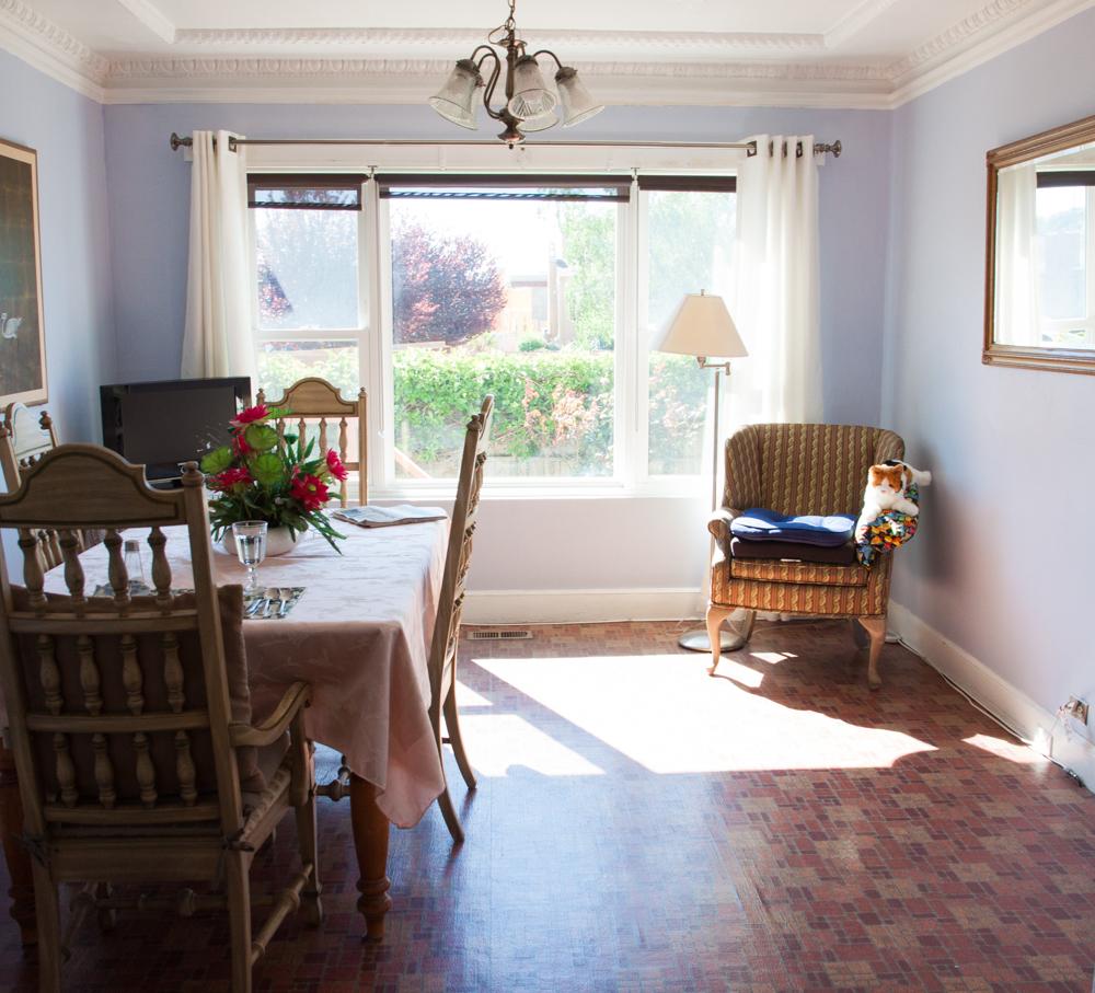 Grace-Homes-0412.jpg