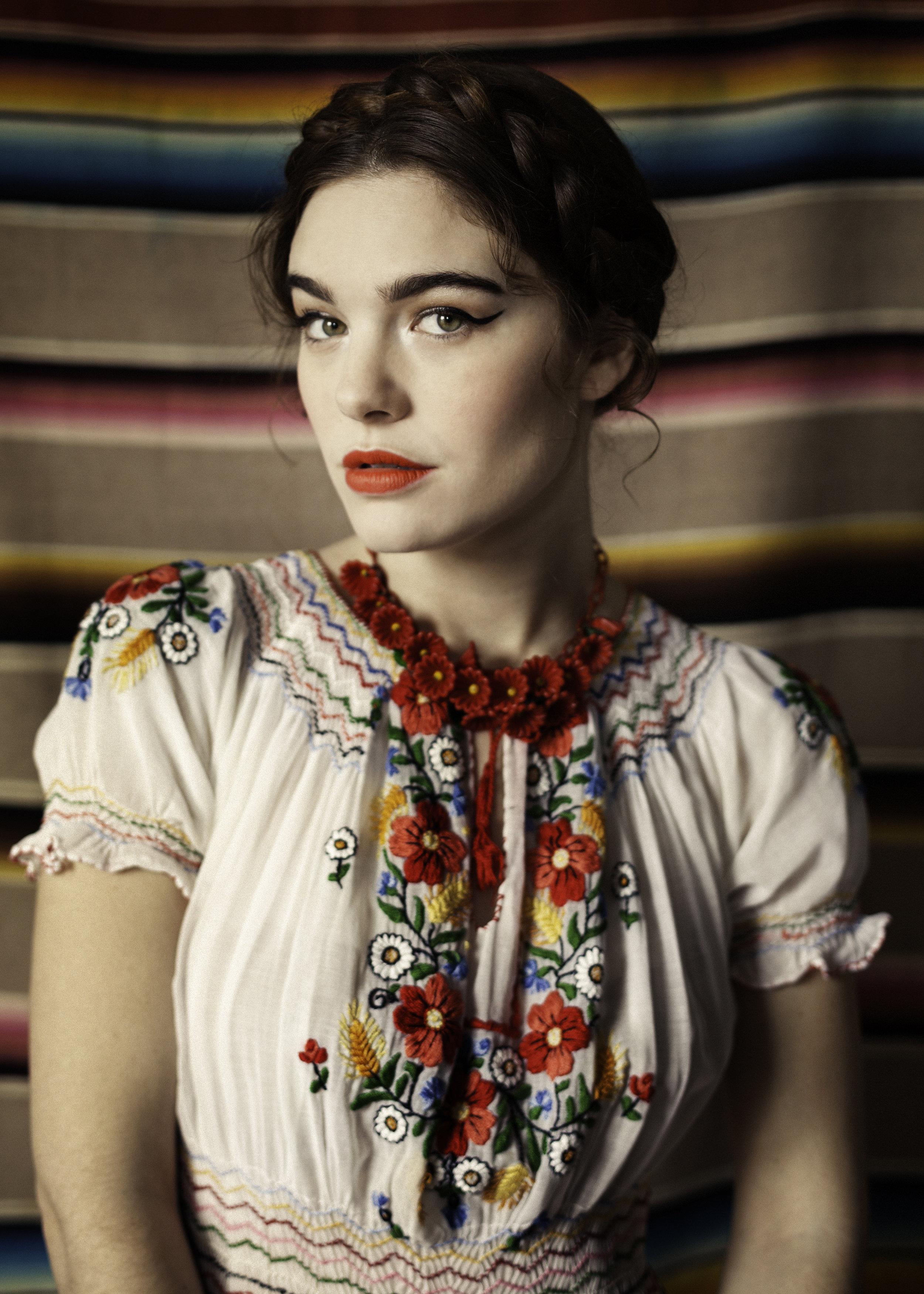 Cassie Hungargian Dress.jpg