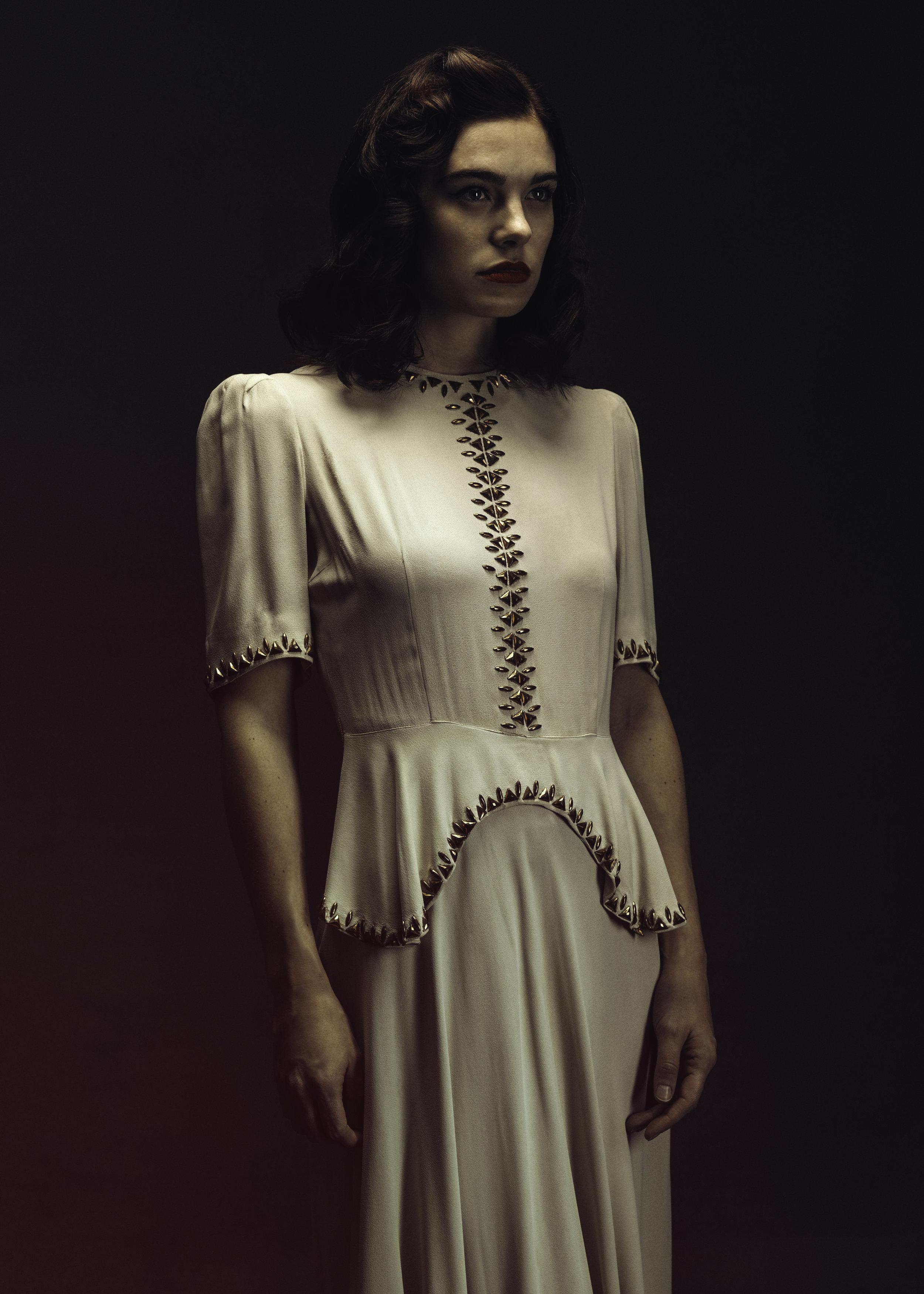 white stud dress final.jpg