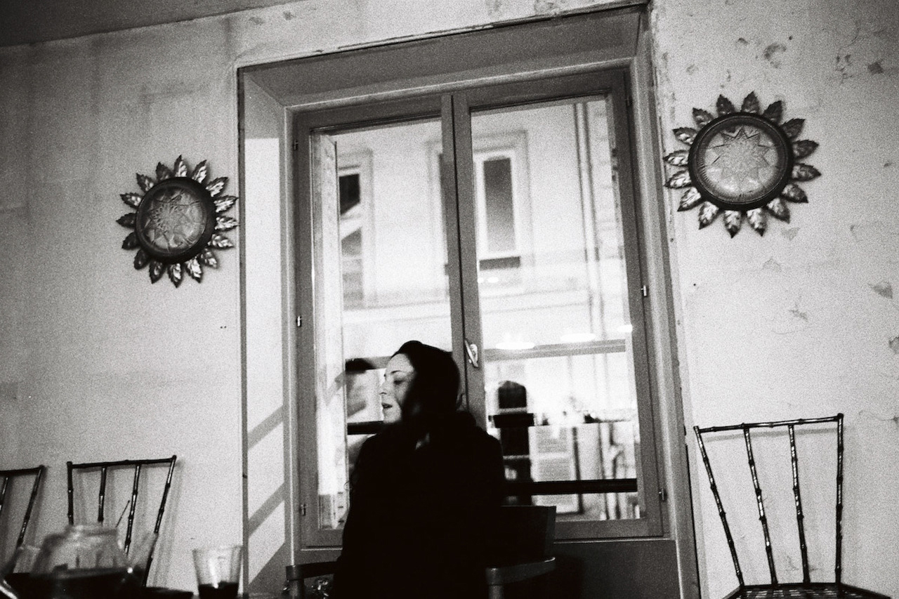 Lorca_AliceDison.jpg