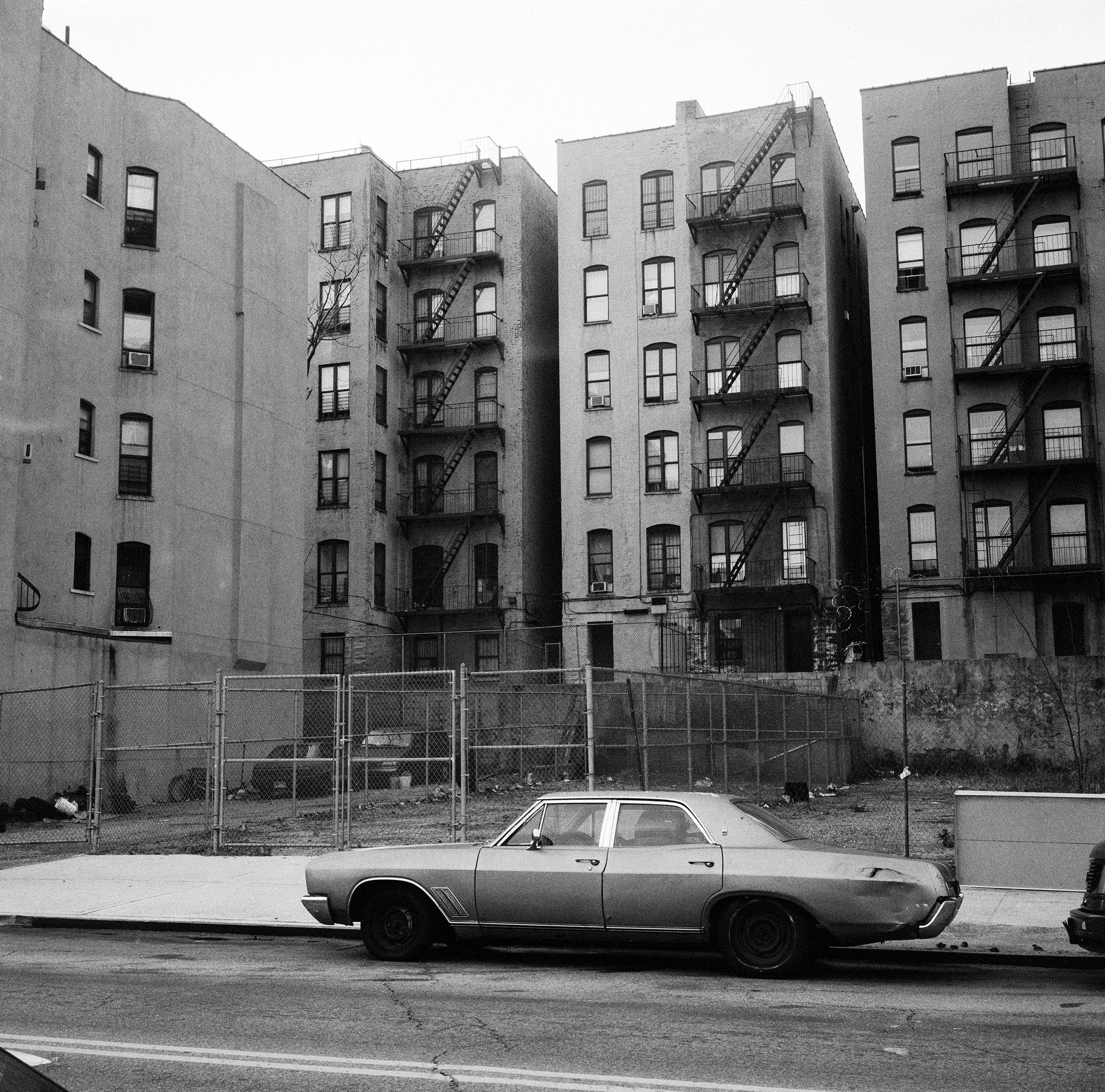 AliceDison-HarlemCar.jpg