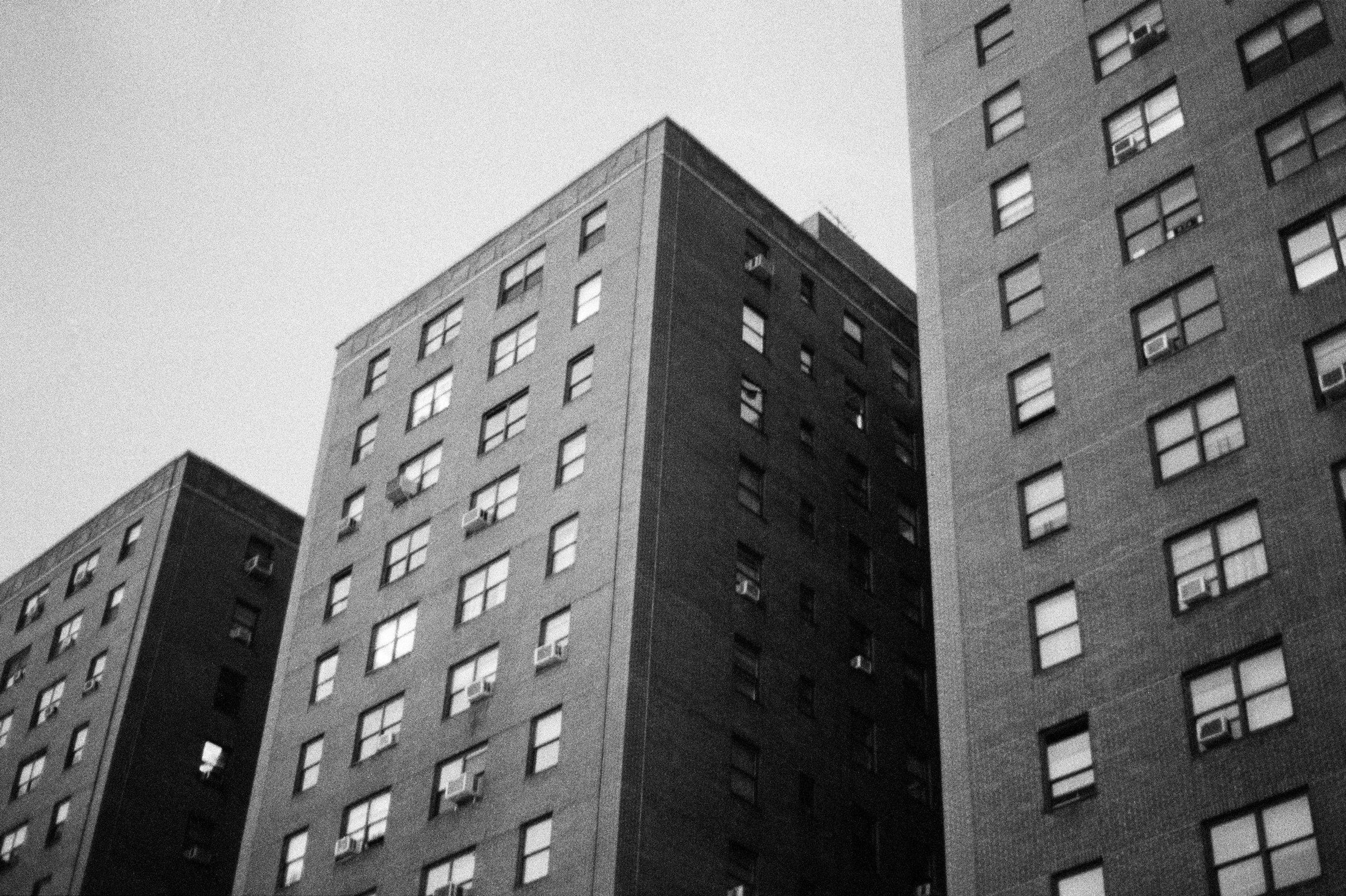 Harlem_Housing_edit.jpg