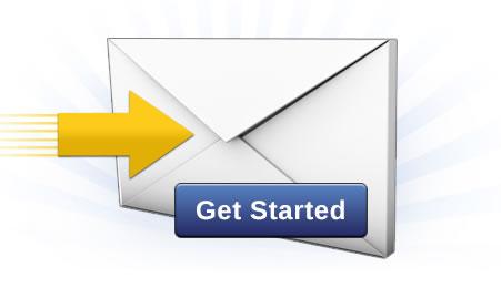 envelope-get-started.jpg