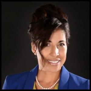 Jo Lynn Clemens, Owner & CEO