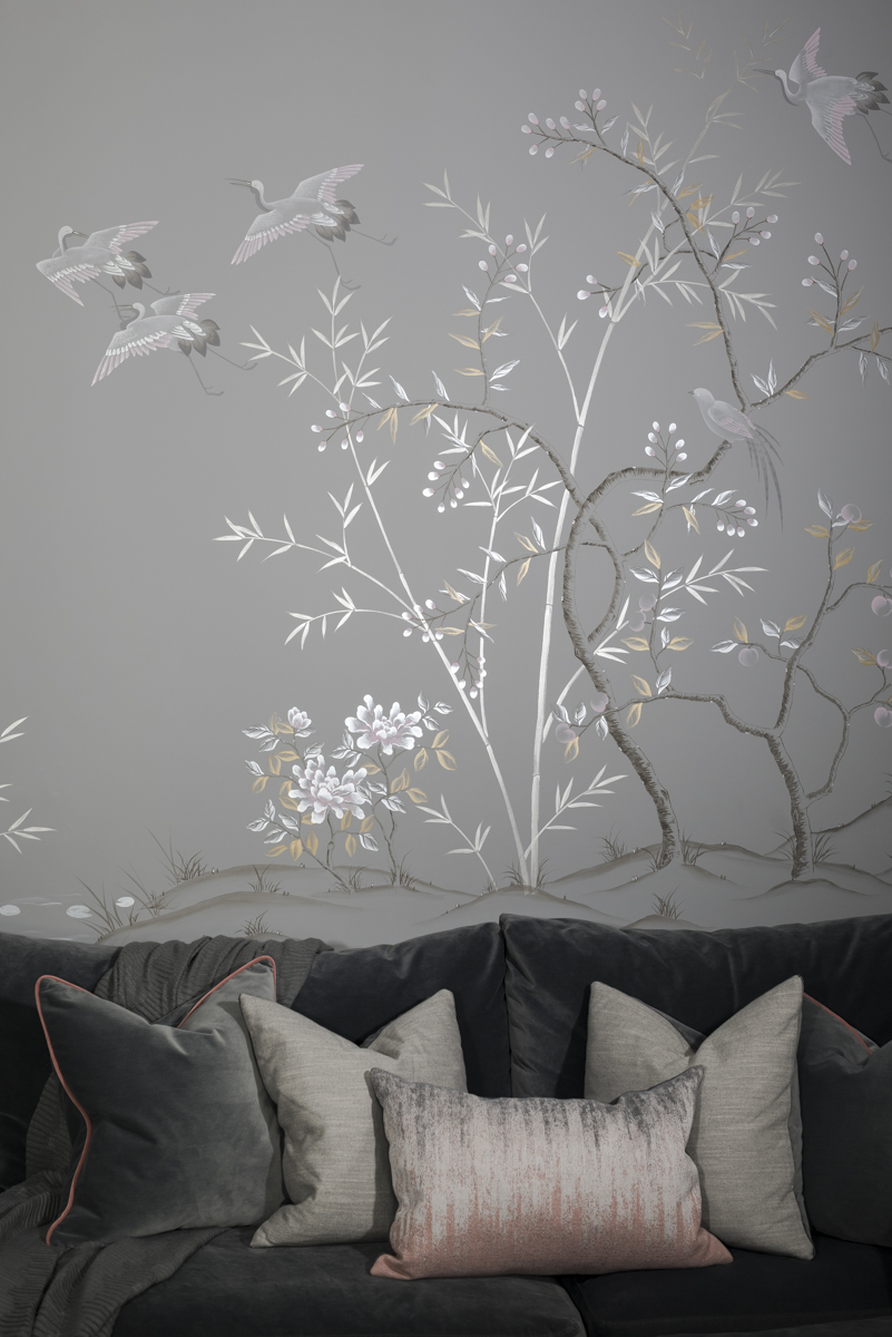 Anna Wilson House - Diane Hill - Marek Sikora Interior Photography - Small-4.jpg