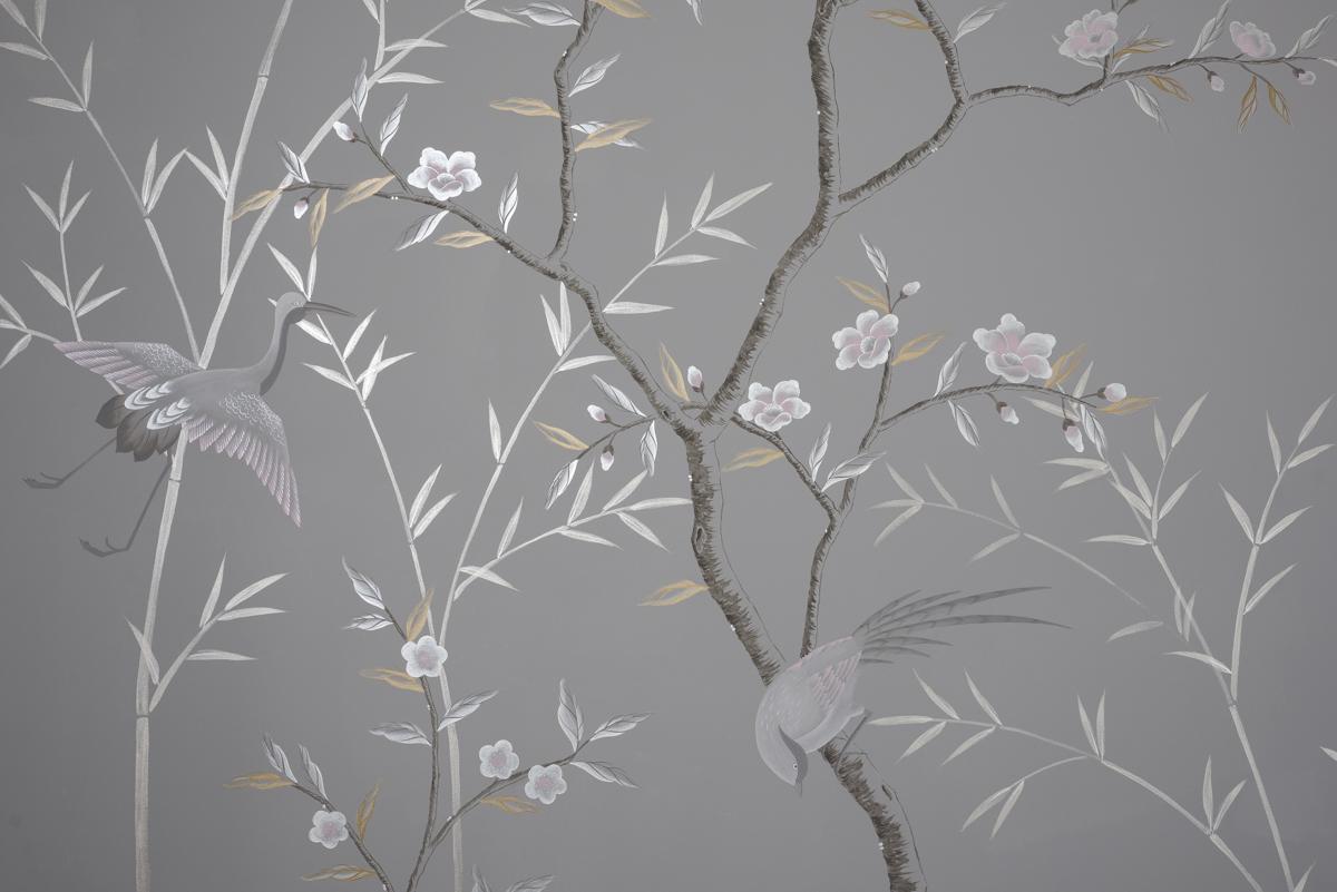 Anna Wilson House - Diane Hill - Marek Sikora Interior Photography - Small-6.jpg