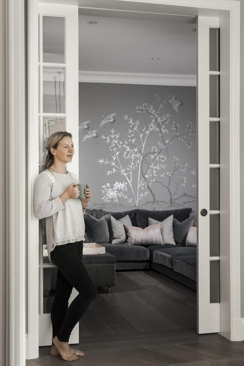 Anna Wilson House - Diane Hill - Marek Sikora Interior Photography - Small-9.jpg