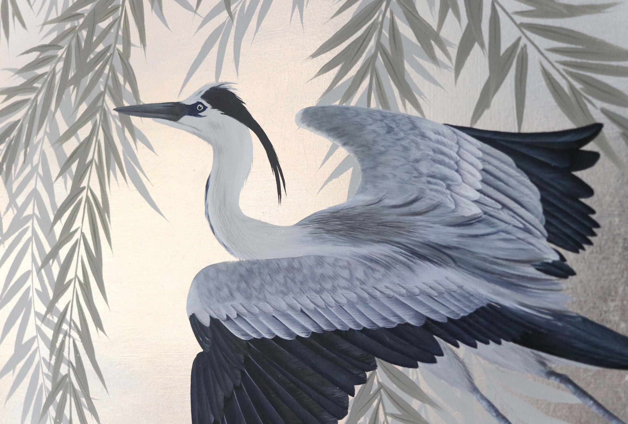 diane hill design great blue heron painting.jpg