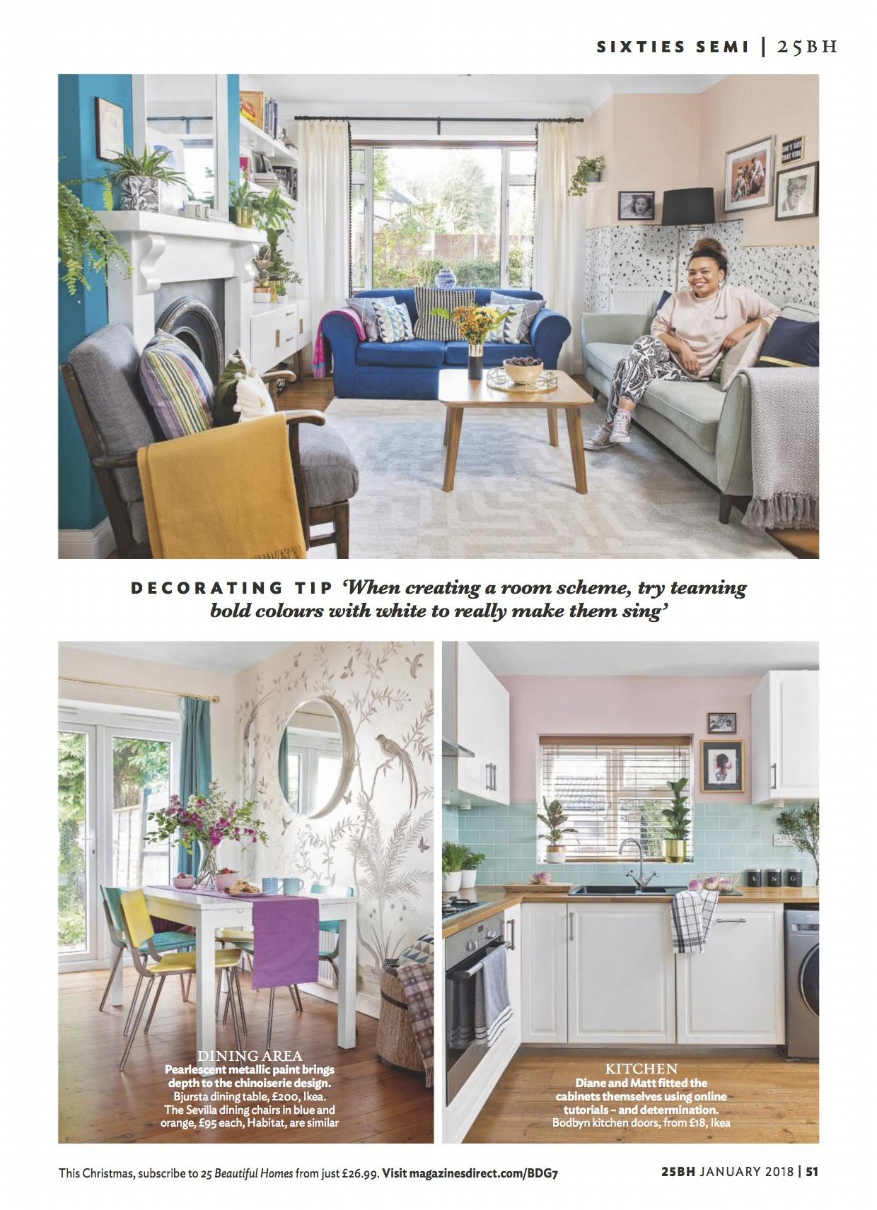 25_Beautiful_Homes__January_2018 3.jpg