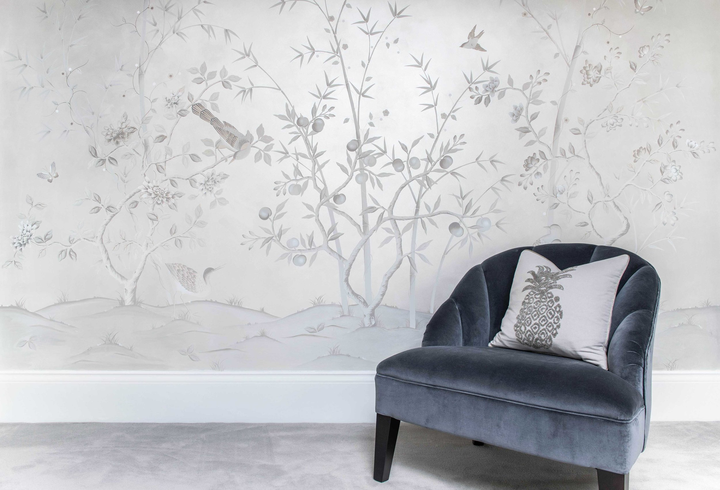 Diane Hill Design Chinoiserie.jpg