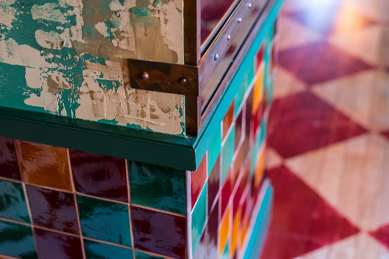 Principal Hotel 27.11.17 Lo-Res Col  -0516.jpg