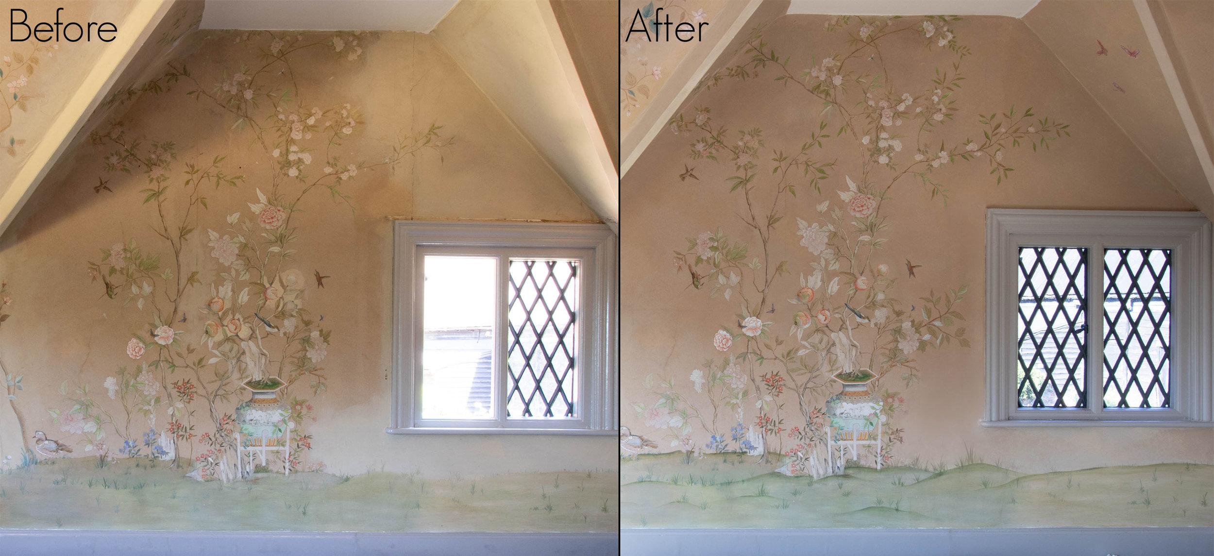 Antique Chinoiserie Restoration Diane Hill Design.jpg