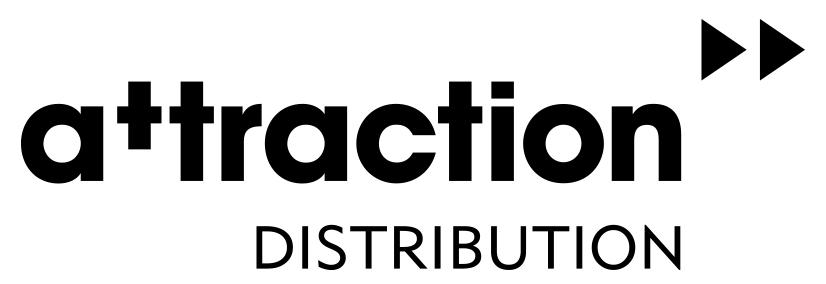 attraction_distribution_noir_print.jpg