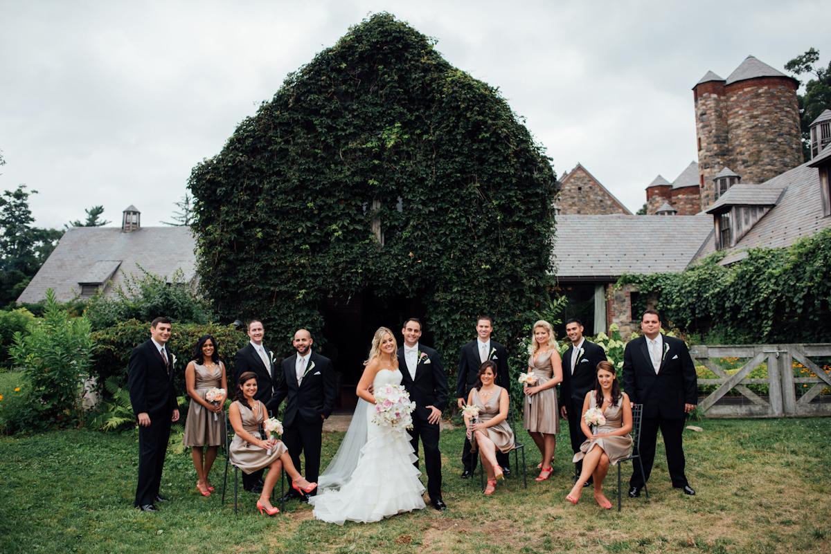 blue hill at stone barns wedding ryan brenizer ang weddings and events-7.jpg