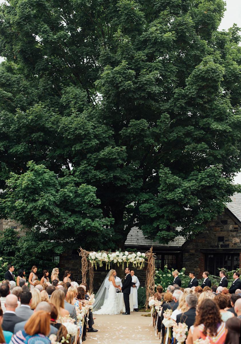 blue hill at stone barns wedding ryan brenizer ang weddings and events-13.jpg