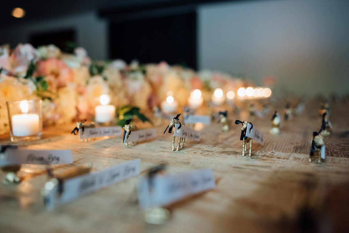 blue hill at stone barns wedding ryan brenizer ang weddings and events-23.jpg