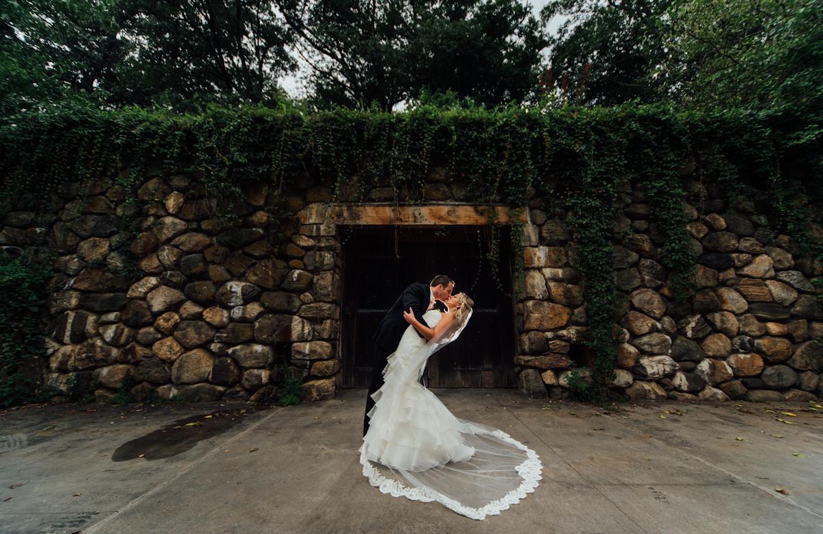 blue hill at stone barns wedding ryan brenizer ang weddings and events-23b.jpg