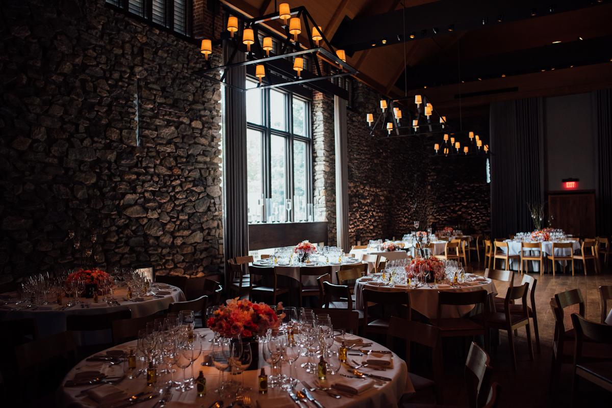 blue hill at stone barns wedding ryan brenizer ang weddings and events-29.jpg