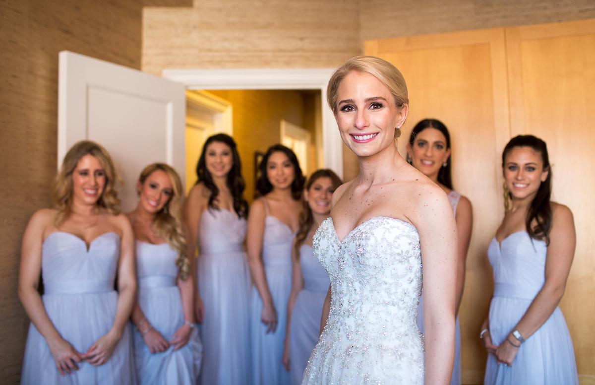 gotham hall wedding ang weddings and events roey yohai photography-3.jpg