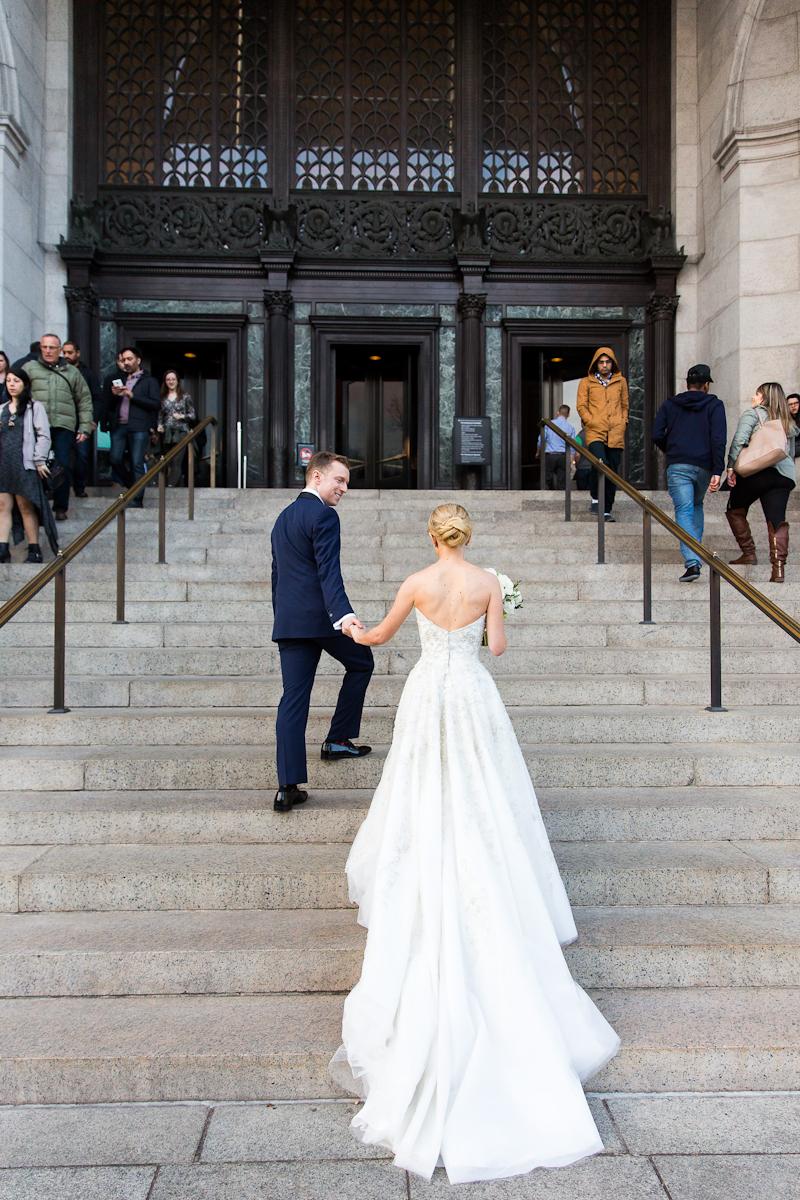 gotham hall wedding ang weddings and events roey yohai photography-6.jpg
