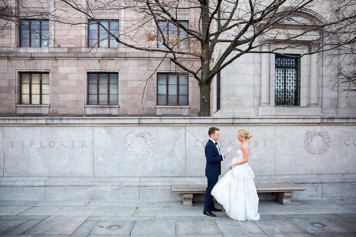 gotham hall wedding ang weddings and events roey yohai photography-7.jpg