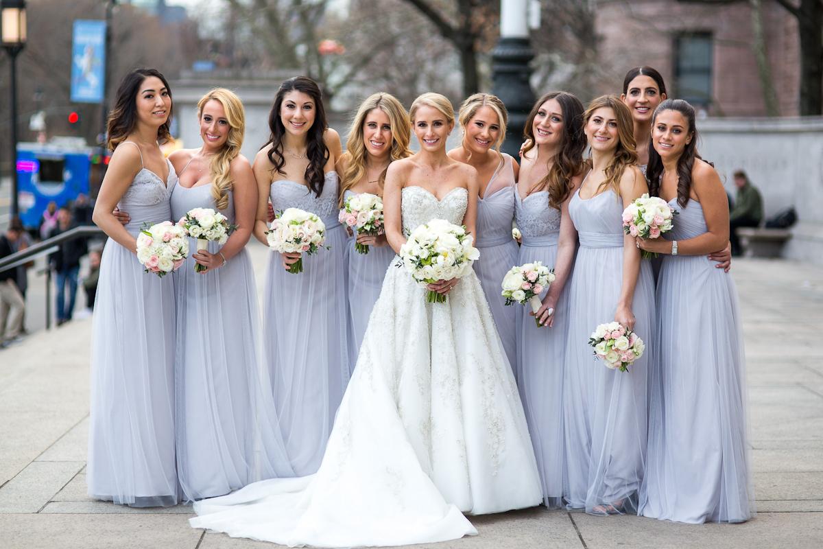 gotham hall wedding ang weddings and events roey yohai photography-8.jpg