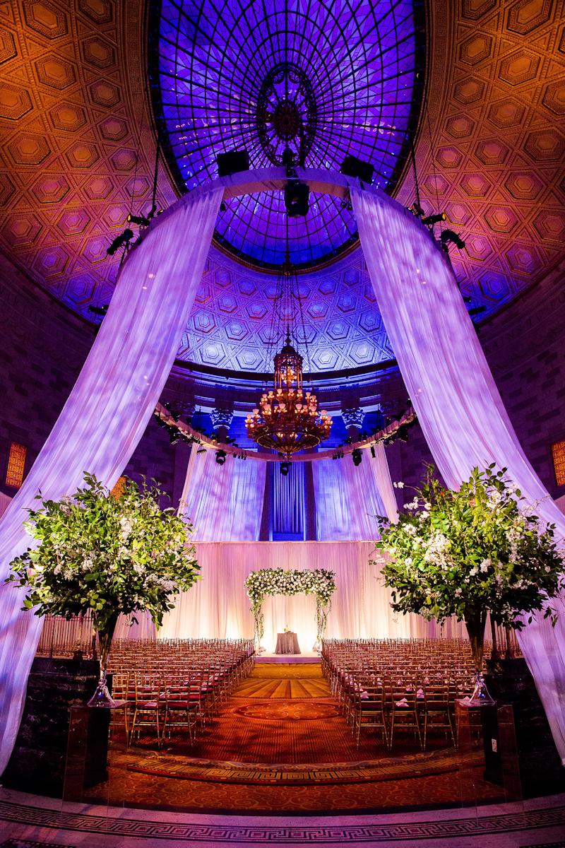 gotham hall wedding ang weddings and events roey yohai photography-11.jpg