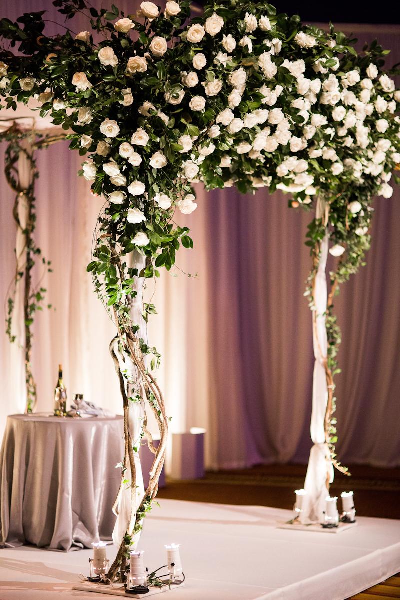 gotham hall wedding ang weddings and events roey yohai photography-13.jpg