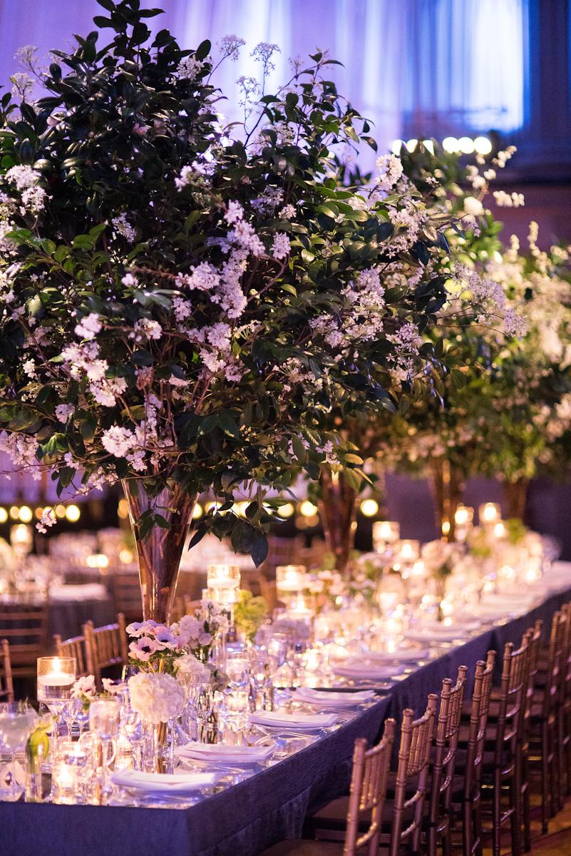 gotham hall wedding ang weddings and events roey yohai photography-19.jpg