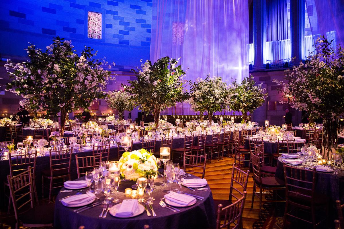 gotham hall wedding ang weddings and events roey yohai photography-20.jpg