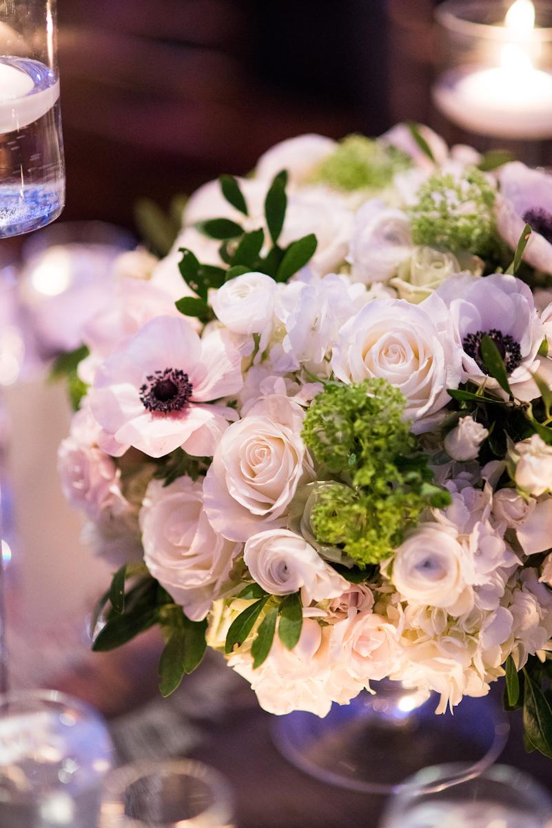 gotham hall wedding ang weddings and events roey yohai photography-21.jpg