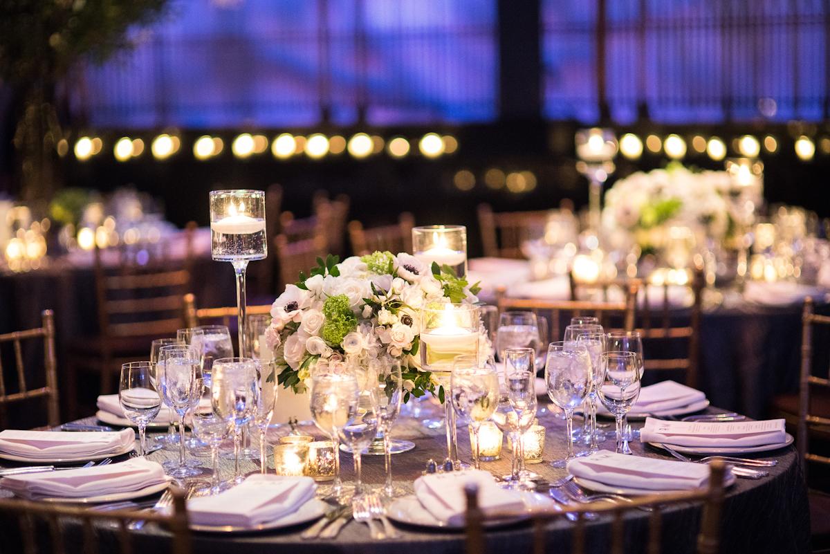 gotham hall wedding ang weddings and events roey yohai photography-22.jpg