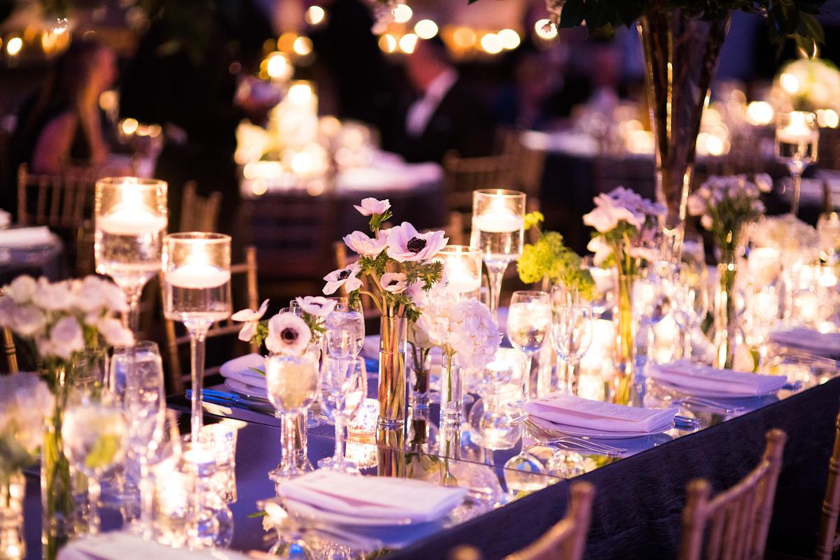 gotham hall wedding ang weddings and events roey yohai photography-24.jpg