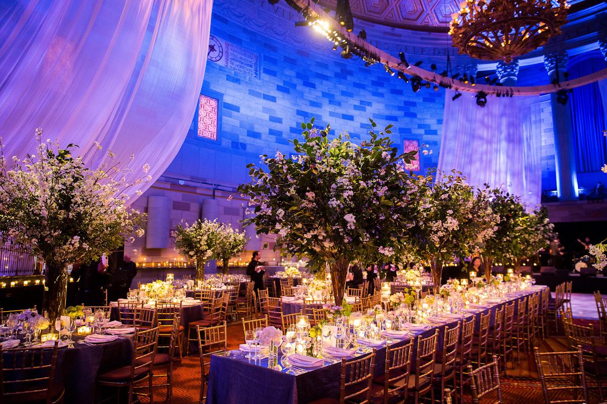 gotham hall wedding ang weddings and events roey yohai photography-23.jpg
