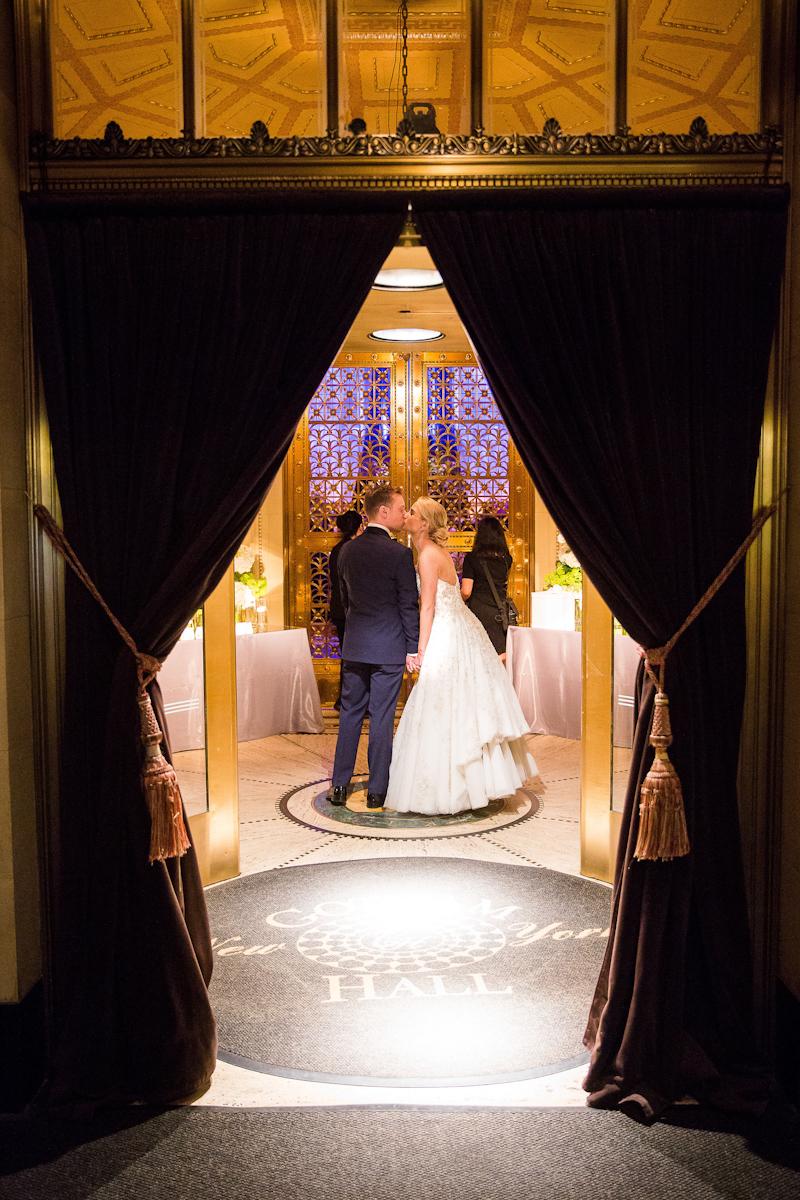 gotham hall wedding ang weddings and events roey yohai photography-25.jpg